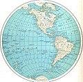 Map of the Western Hemisphere.jpg