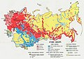 Map of the ethnic groups living in the Soviet Union.jpg