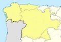 Mapa Segunda B Grupo I 2012-13.png