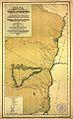 Mapa del Chaco Argentino, 1883.jpg
