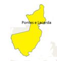 Mapa do município de Pontes e Lacerda-MT.png