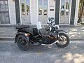 MapleSt Motorcycle Sidecar 2.jpg