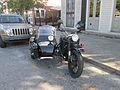 MapleSt Motorcycle Sidecar 3.jpg