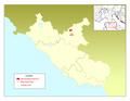 Mappa Riserva naturale dei Laghi Lungo e Ripasottile.png