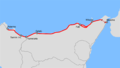 Mappa ferr Messina-Palermo.png