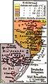 Maps of German colonies in southern Brazil.jpg