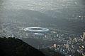 Maracana Stadium 2013.jpg