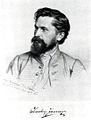 Marastoni Portrait of Ferenc Plachy 1861.jpg