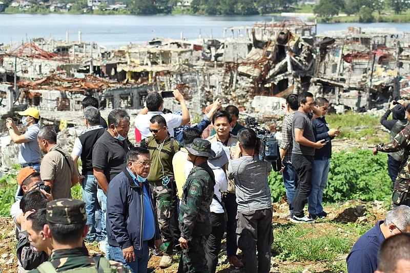 File:Marawi Ground Zero.jpg