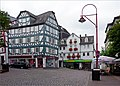 Marburg, Germany - panoramio.jpg