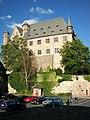 Marburger Schloss 021.jpg