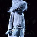 Marc Jacobs Fall-Winter 2012 07.jpg