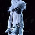 Marc Jacobs Fall-Winter 2012 07.jpg