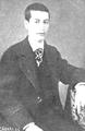 Marcelino Menéndez Pelayo 15.png