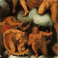 Marcello venusti, santi biagio e caterina prima della censura, 1549.jpg