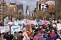 March For Our Lives 2018 - San Francisco (4471).jpg