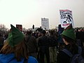 March for the Alternative 5561961454.jpg