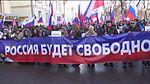 March in memory of Boris Nemtsov in Moscow - 15.jpg