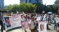 MarchaMadresDesaparecidos20190510 ohs48.jpg