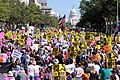 Marching to the Capitol (1397553630).jpg