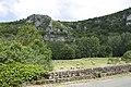 Marcilhac-sur-Célé - panoramio (114).jpg