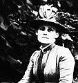 MargaretCushingPearmainOsgoodCirca1896.jpg
