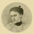 Margaret Ruthven Lang.png