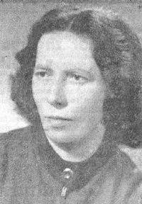 Marička Žnidaršič (1).jpg