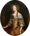 Maria-Eleonora of Pfalz-Neuburg.png