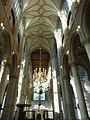 Maria Magdalenakerk (Goes)23.JPG