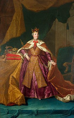 Maria Theresa of Austria as queen of Bohemia.jpg