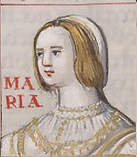 Maria de Padilla.jpg