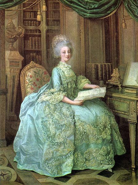 File:Marie Antoinette by L. L. Périn-Salbreux.jpg