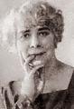 Marie Gasquet 1919.jpg