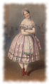 Marie Guy-Stephan 1842.png