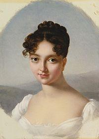 Marie Victoire Jaquotot Self-portrait.jpg