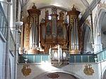 Marienstiftskirche Lich Orgel 16.JPG
