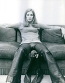 Marika Green 1968.png