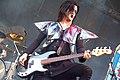 Marilyn Manson Rotr 2015 (109543891).jpeg