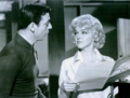 Marilyn Monroe Yves Montand 1960.png