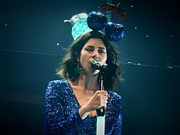 Marina and the Diamonds, Roundhouse, London (25172864476).jpg