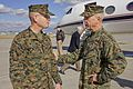 Marine Corps Commandant Visits Germany 140220-M-LU710-209.jpg