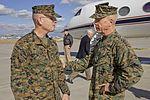 Marine Corps Commandant Visits Germany 140220-M-LU710-209.jpg