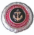 Marines honor badge 2.jpg