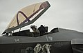 Marines receive first F-35C Lightning II carrier variant 150113-F-SI788-099.jpg