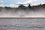 Marines take to the water for once-in-a-decade training 120808-M-PT151-126.jpg