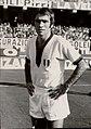 Mario Martiradonna - US Cagliari 1970-71.jpg