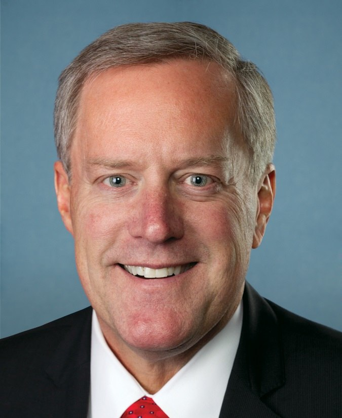 Mark Meadows 113th Congress