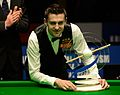 Mark Selby at Snooker German Masters (DerHexer) 2015-02-08 33.jpg
