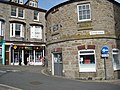 Market Place, St Ives - geograph.org.uk - 1843334.jpg
